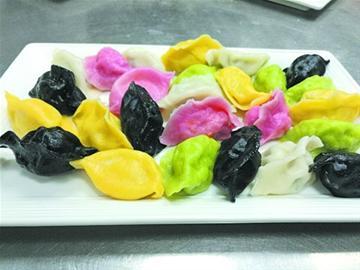 博鳌论坛:各路名厨联手,共同展现中餐实力!