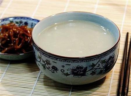 【麻豆腐】豆腐界的黑暗食材
