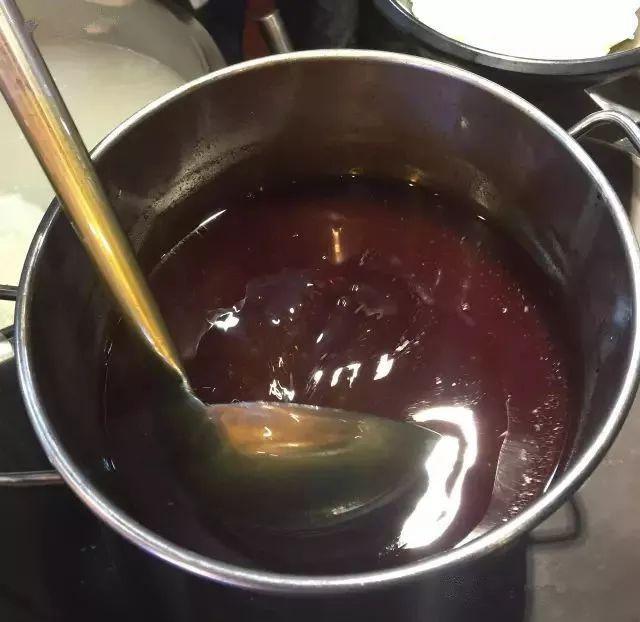 【特色面食】坨坨牛肉饵丝