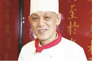 """学小吃网大厨的成功之路:潘小敏:传承苏帮菜,琢磨出""""吴王宴"""""""