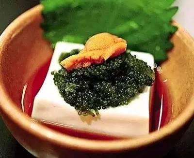 """【海葡萄】绿色""""鱼子酱"""",你见过吗?"""