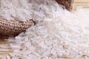 【丝苗米】晶莹通透的米中之王
