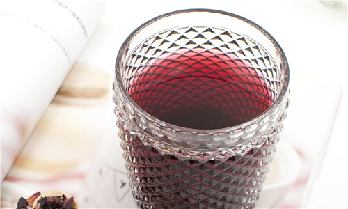 玫瑰茄酒.jpg