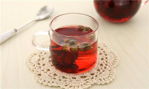 玫瑰冰菊茶.jpg