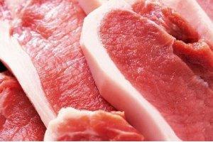 【肉类】猪、牛、羊、鸡等食材的用途与分割,你都了解吗?