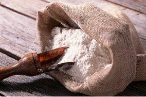 【面粉】面粉的种类及挑选方法