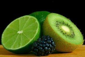 【奇异果】奇异果和猕猴桃是不同的品质种?