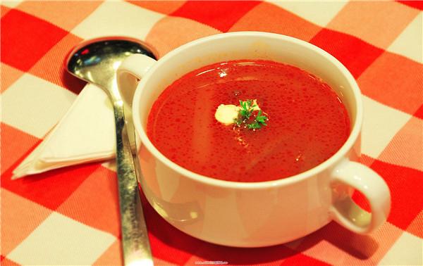 【袖珍菇】平价味美的味精菇——袖珍菇